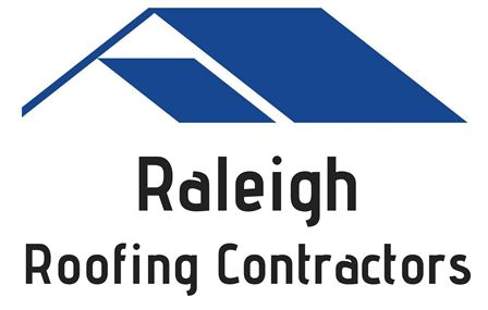 Raleigh Roofing Contractors NC